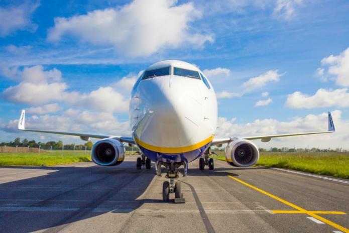 Les vols et l'hébergement à l'hôtel des membres du comité (et d'un accompagnant) seront pris en charge par Ryanair. - DR