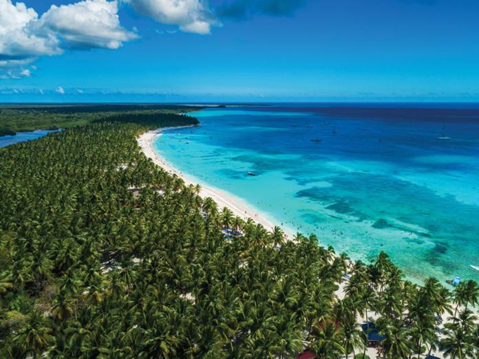 Solea lance une nouvelle destination : la République Dominicaine  - Photo Solea