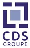 Transformation digitale et innovation, comment CDS Groupe poursuit son développement.