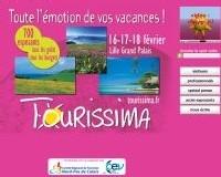 Tourissima : Poitou-Charente à l'honneur de la 19ème édition