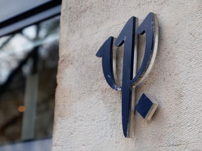 """Henri Giscard d'Estaing, PDG du Club Med : """"La crise n'a pas remis en cause notre volonté d'ouvrir de nouveaux villages et de rénover nos resorts"""" - Depositphtos.com OceanProd"""