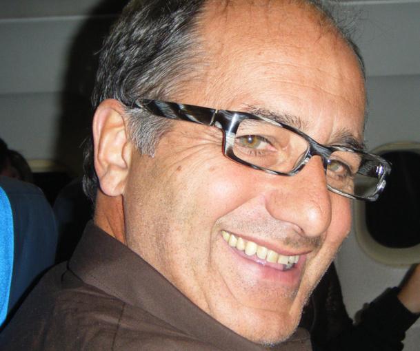 La liste de Jean-Pierre Mas SelectourAfat 2020 est arrivée en tête à l'issue de l'élection des administrateurs - DR