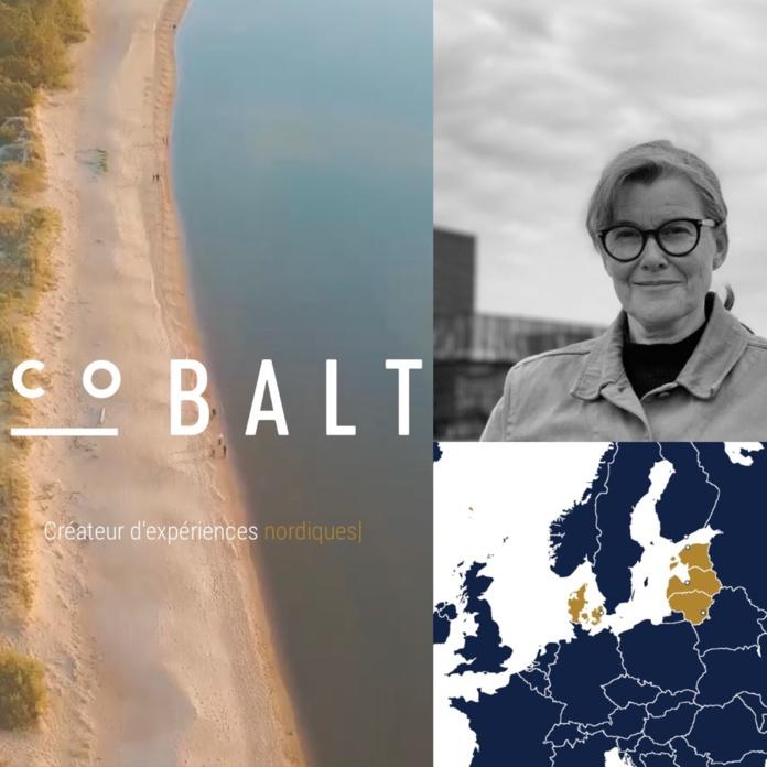 Nathalie est considérée comme une des meilleures spécialistes francophones sur la destination et les pays nordiques. /crédit DR