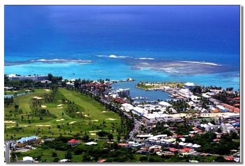 Martinique : Les Boucaniers rouvriront leurs portes dès samedi