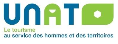 L'UNAT dévoile son nouveau logo