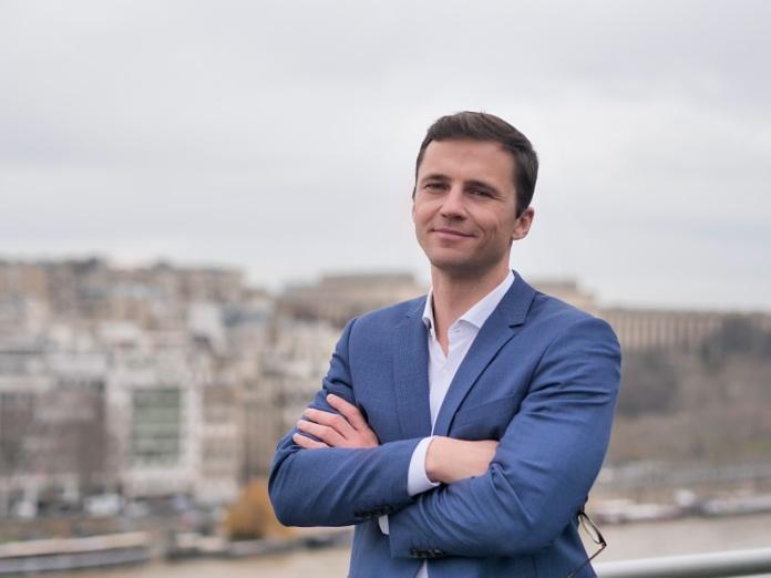Diplômé de l'ENAC, Simon Dreschel affiche une expérience robuste, tournée vers la performance industrielle, l'exploitation d'infrastructures complexes et le développement de marchés - DR : Aéroport de Bordeaux-Mérignac