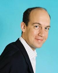 Expedia : G. Cussac nommé Directeur Général Adjoint E-Commerce