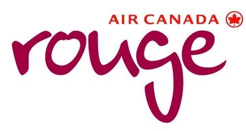 Air Canada rouge débutera ses activités comme prévu le 1er juillet prochain - DR
