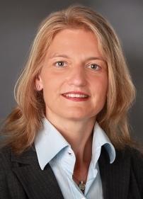 Anke Hsu est la Directrice générale de FTI Voyages en France - Photo DR
