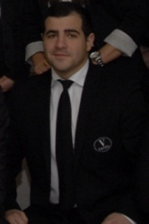 Mickael Thépaut - DR