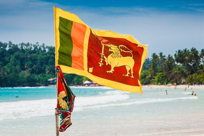 Du 22 au 31 mai 2021, le Sri Lanka interdit les entrées des voyageurs internationaux - (photo: Adobe Stock)