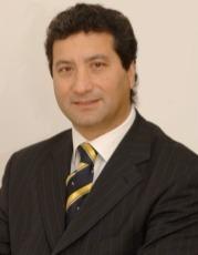Gavin Gulia est le nouveau Président du Malta Tourisme Authority - Photo DR