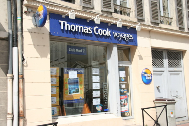 Thomas Cook-Jet tours : les pros approuvent la spécialisation des marques