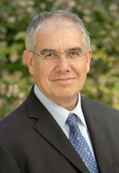 Jean-Cyril Spinetta : un bilan contrasté pour l'ex patron d'Air France