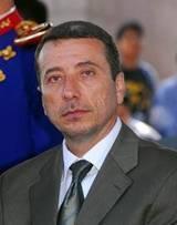 Dr. Vinicio Alvarado est le Ministre du Tourisme de l'Equateur depuis le 20 juin 2013 - Photo DR