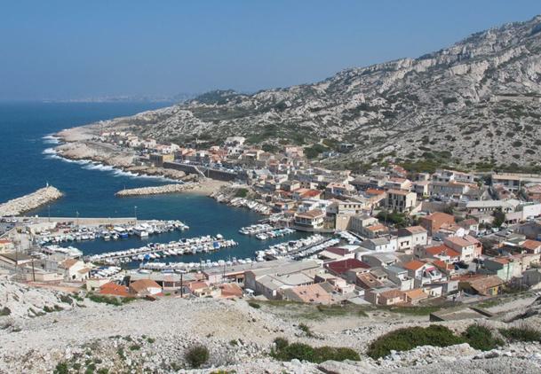 Sur les destinations balnéaires, le Languedoc Roussillon et la région Paca sont les plus prisées, alors que la situation est plus compliquée sur la façade Atlantique - DR : JDL
