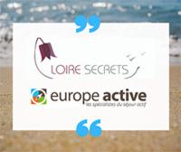 TY-WIN : Déjà plus de 1000 acteurs touristiques pour la Destination France