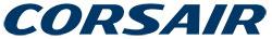Webinaire Corsair -  Direction les Iles des Caraïbes - 08 juin 2021