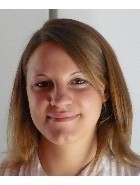 Claire Hébert, assistante commerciale séminaires et groupes. ©DR