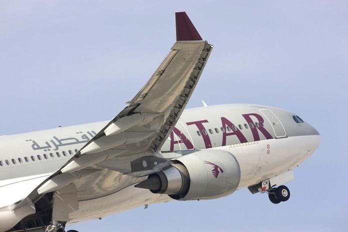 La compagnie Qatar Airways renforce ses vols cet été sur les Maldives - DR Qatar Airways