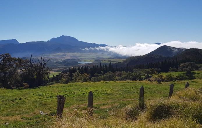Le couvre feu ne sera pas décalé à 23h à la Réunion à partir du 9 juin - Photo CE