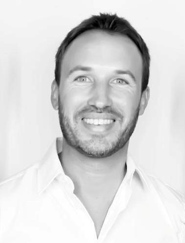 HCorpo, teldar : Fabrice Perdoncini promu au poste de Vice Président Sales