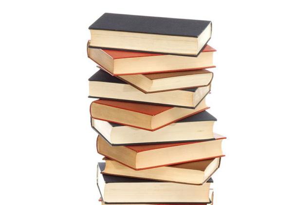Et vous, en vacances, êtes-vous plutôt livres ou magazines ? - DR : Fotolia
