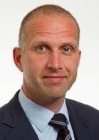 Evert Van Zwol est élu en tant que  Président du premier Conseil exécutif intérimaire du Ryanair Pilot Group - Photo DR