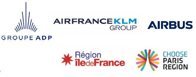 Hydrogène dans les aéroports : les 11 lauréats de H2 HUB AIRPORT sont...