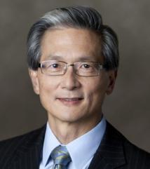 David Kong, PDG - DR : Best Western International