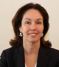 Isabelle Fourmentin est la nouvelle Présidente du Comité National de la Qualité en Aéroport de l'UAF - Photo DR