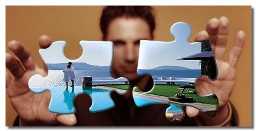 The Private Label Company : un business model unique dans l'hôtellerie