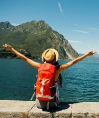"""Allianz Travel lance une assurance """"Courts séjours"""""""