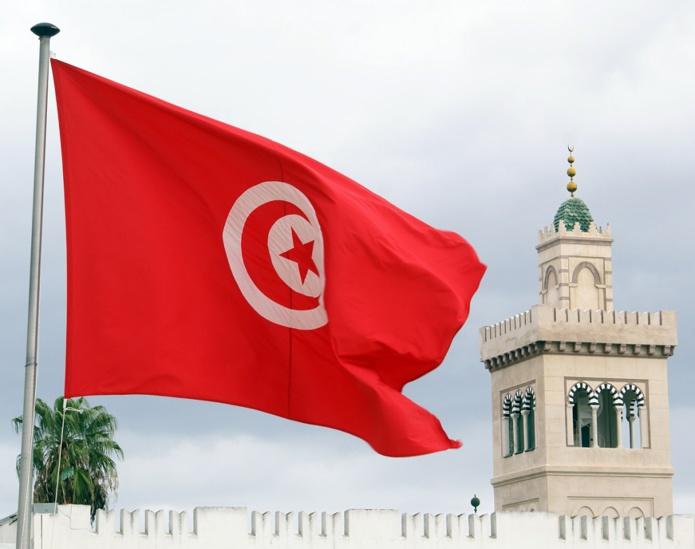 Les voyageurs non-résidents arrivant en Tunisie à bord de vols charters ou réguliers dans le cadre de voyages organisés et encadrés sont tenus de rester en groupes - DR : - Depositphotos.com, shanin
