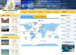 Compagnies du Monde se met à l'heure d'Internet