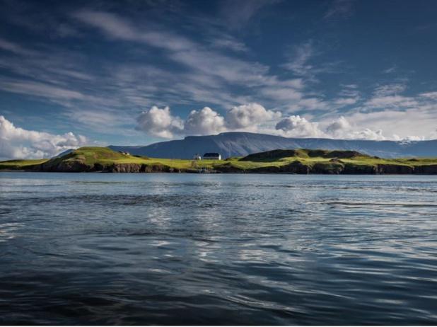 L'Islande a assoupli ses conditions d'entrée pour les voyageurs vaccinés et/ou immunisés - DR