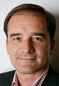 OT Paris : Nicolas Lefebvre succède à Paul Roll