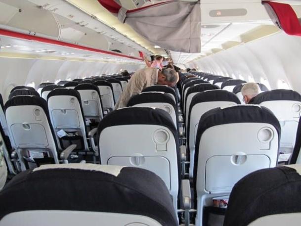 Les ventes d'options par les agences de voyages ne sont pas rémunérées et certaines compagnies songeraient à le faire - Photo JDL