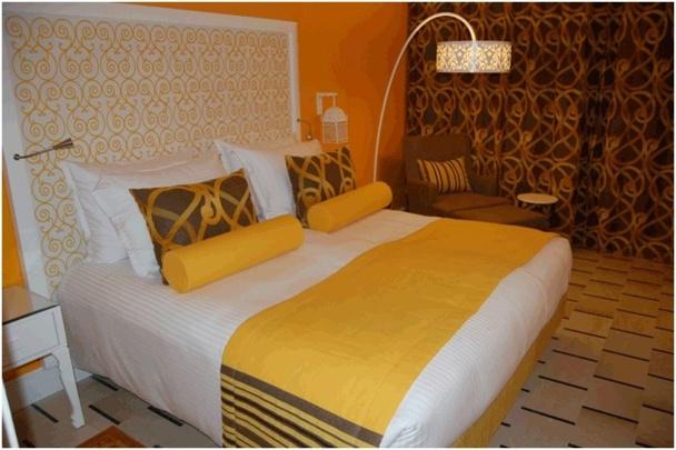 Hammamet : le Radisson Blu Resort and Thalasso ouvrira le 15 juillet