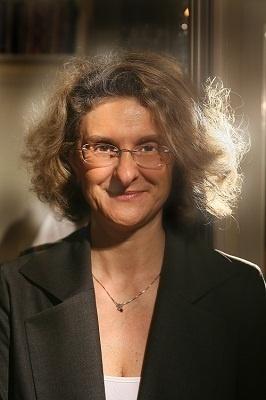 Anne-Marie Coignard accède au poste de Responsable de la représentation commerciale de la Principauté d'Andorre en France - Photo DR