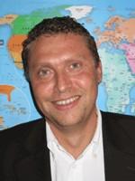 Bruno Didkovsky rejoint Présence Assistance Tourisme