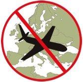 Liste noire : du nouveau pour Air Madagascar et Air Astana