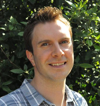Travelport : D. Barraclough nommé directeur des agences de voyages en ligne