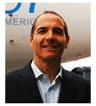LATAM Airlines Group S.A : Rodrigo Contreras Brain, nouveau DG Europe