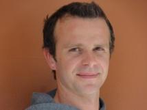 Olivier Leneveu - DR