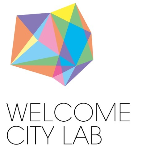 Le Welcome City Lab est un programme de stimulation de l'innovation dans le tourisme intégrant notamment le premier incubateur au monde sur ce sujet - Crédit photo : parisincubateurs.com