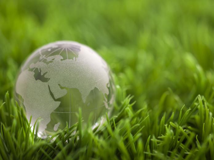 Pour 61% des Français la préservation de la nature et de l'environnement constituent des préoccupations plus fortes qu'avant le début de la crise sanitaire. - Depositphotos.com Rangizzz