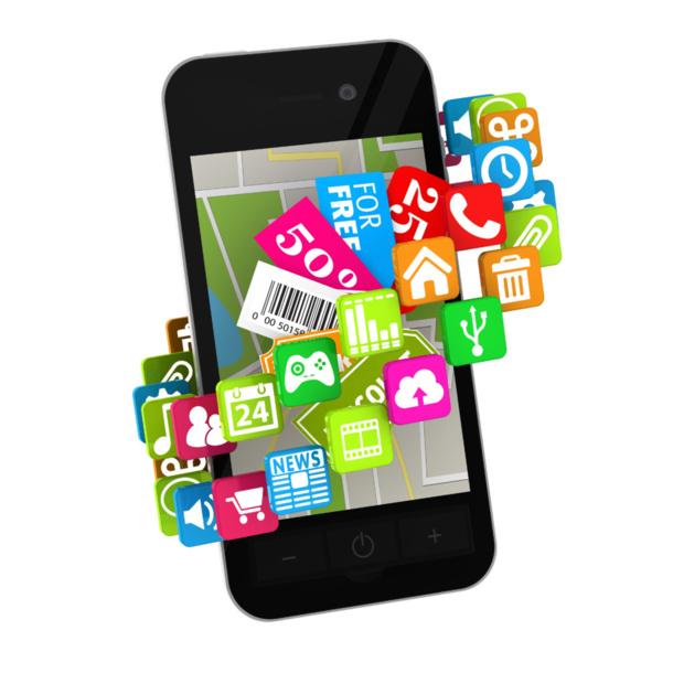 Les campagnes universelles vont permettre de toucher une clientèle à 10 km autour d'un point de vente, de présenter un clic-to-call pendant ses heures d'ouverture uniquement sur les mobiles, etc. - Crédit : © vege - Fotolia.com