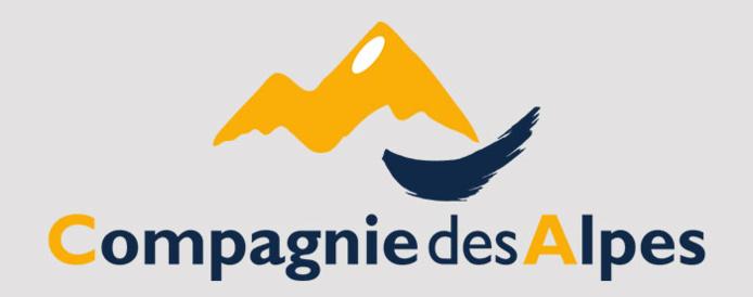 La période de souscription est prévue par la Compagnie des Alpes du 14 au 23 juin 2021  - DR