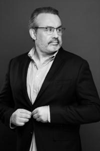 """"""" A terme, l'objectif est d'être un des grands acteurs du marché"""" selon Jean-Pierre Nadir, le patron de FairMoove - DR"""